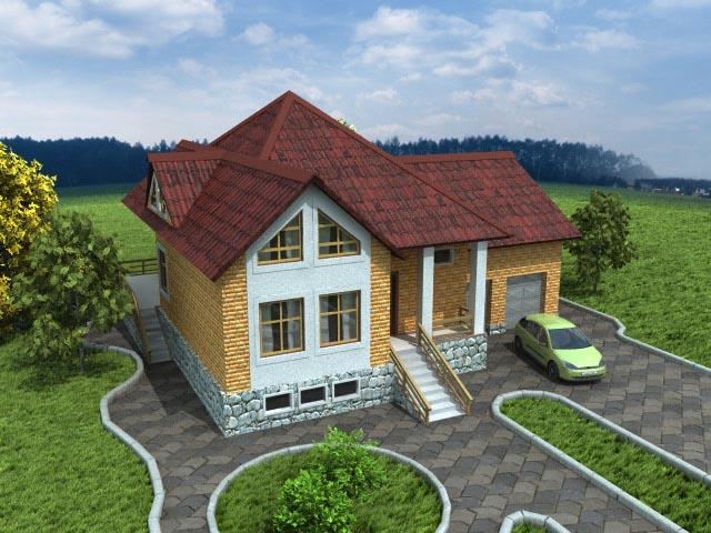 house1_0030