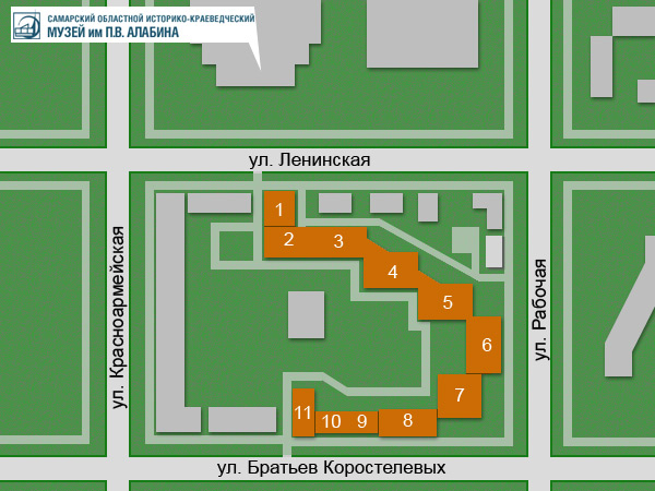 map-ist-kv_0