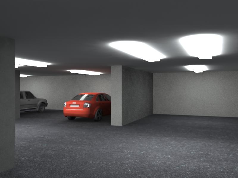parking0122