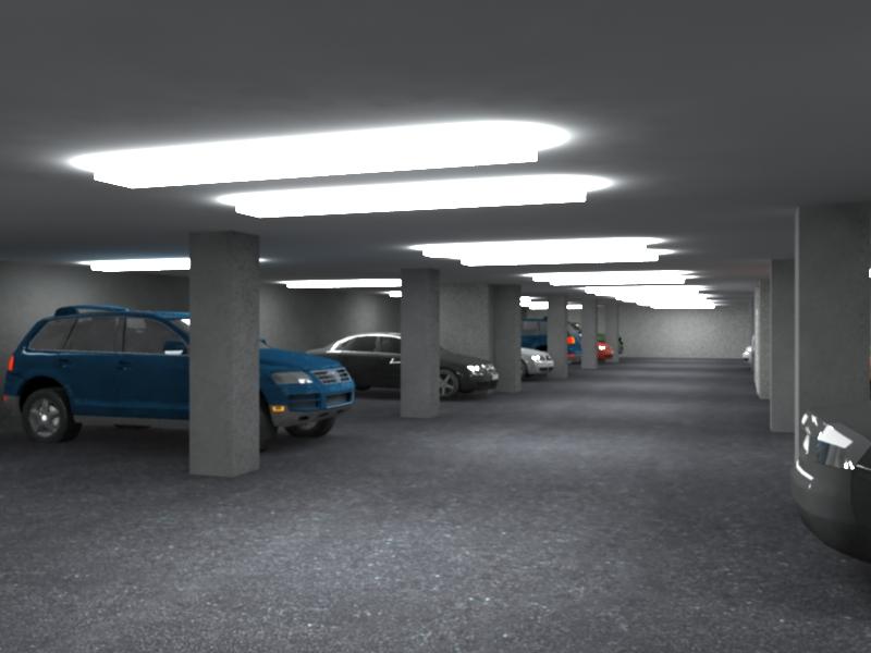 parking0259